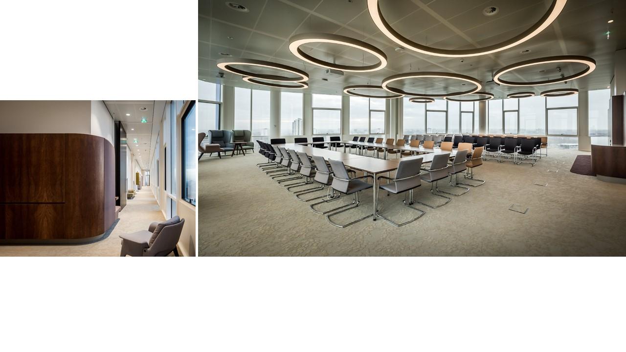 Interieur architecten for Interieur software